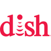 DISH: Bluefield, WV
