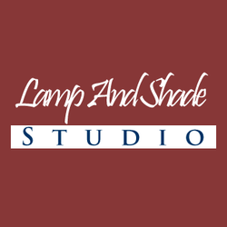 Lamp and shade studio lighting fixtures equipment 1151 us photo of lamp and shade studio robbinsville nj united states lamp and aloadofball Choice Image