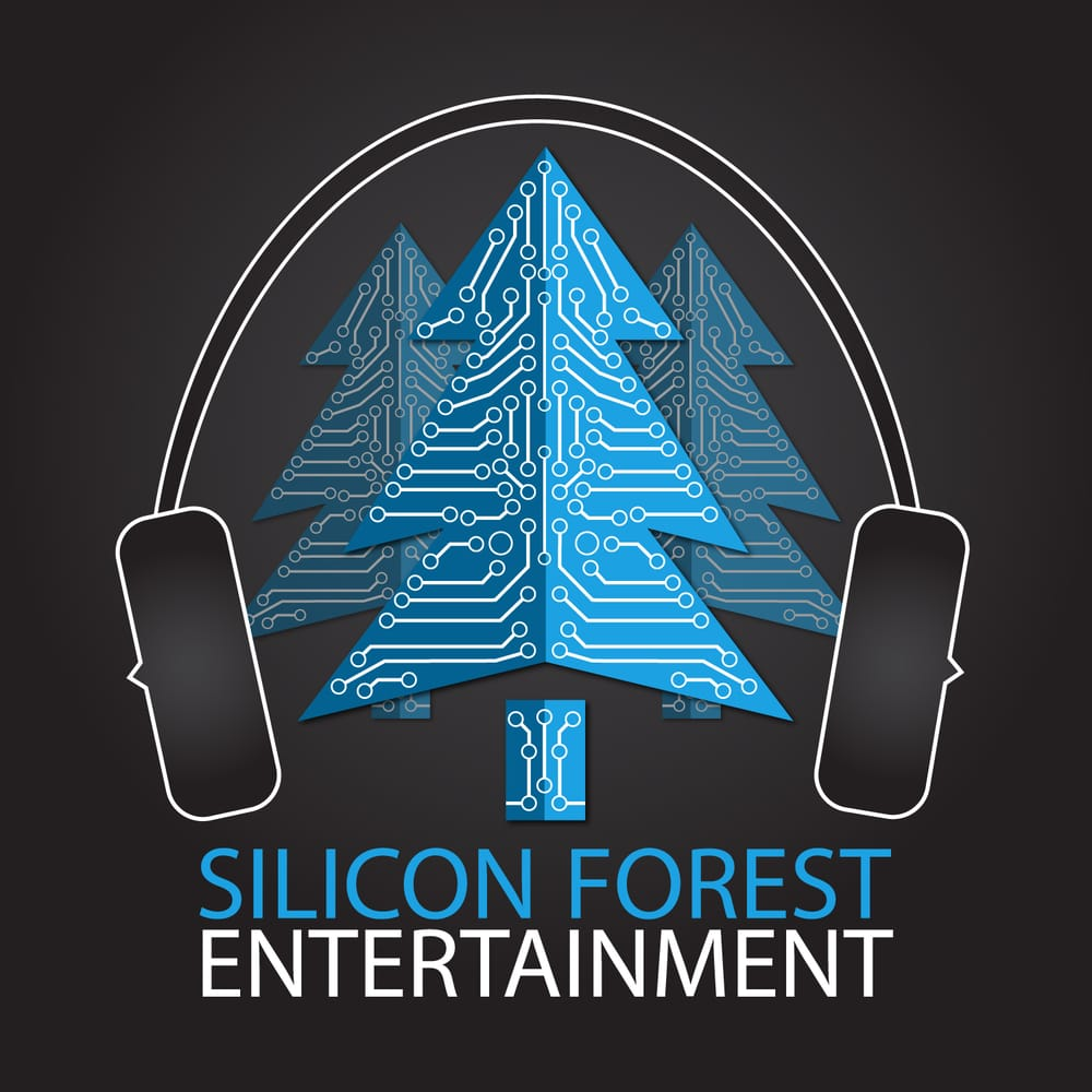 Silicon Forest Entertainment