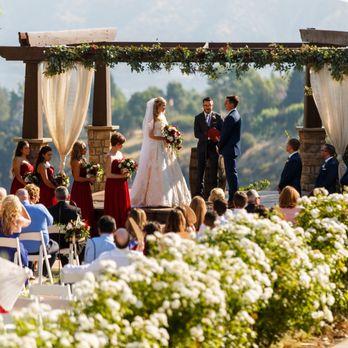 Serendipity Garden Weddings 196 Photos 88 Reviews Wedding