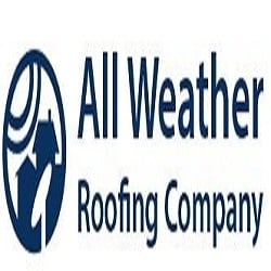 Photo Of All Weather Roofing Co   Bear, DE, United States ...