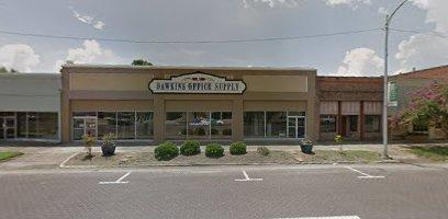 Dawkins Office Supply: 221 Main St, Greenville, MS