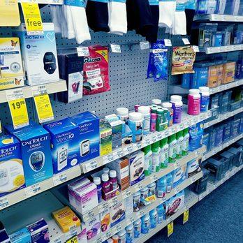 cvs pharmacy drugstores 3513 baker rd acworth ga phone