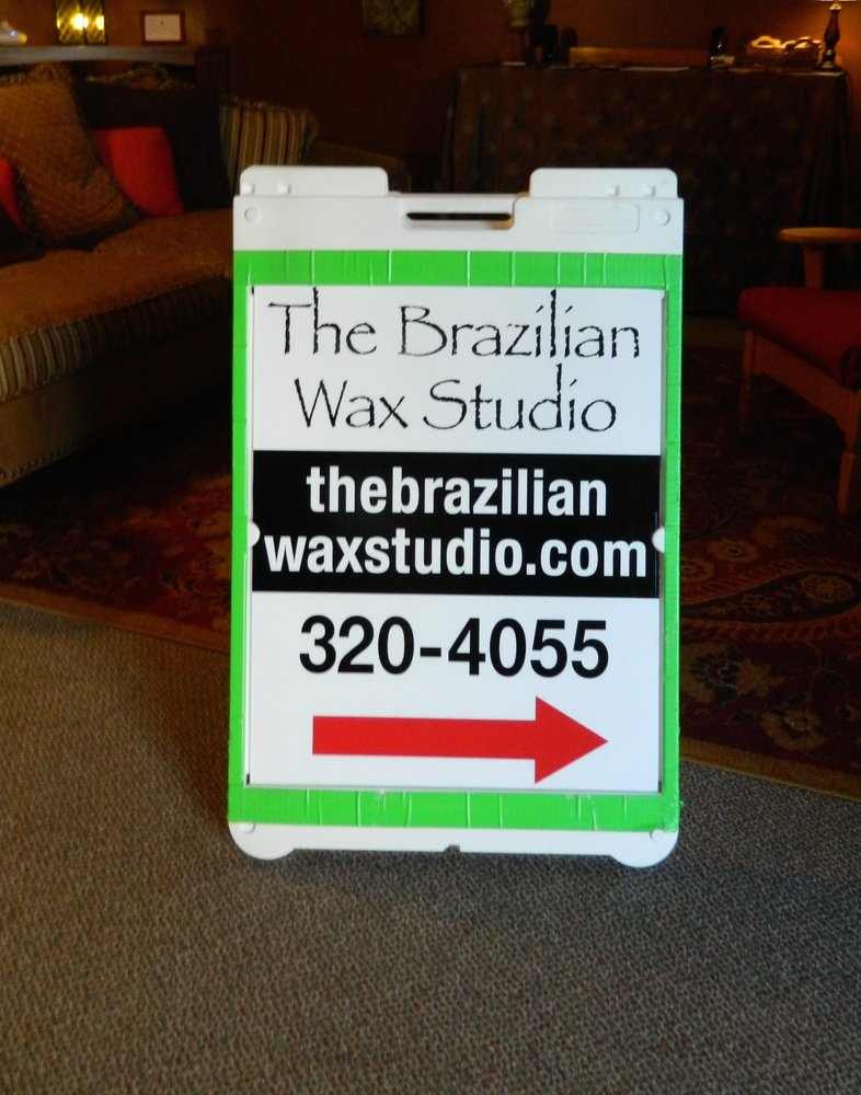 The Brazilian Wax Studio: 64 Main St, Camillus, NY