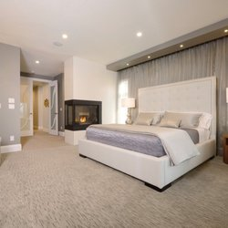 Photo Of Sage Furnishings   Edmonton, AB, Canada. Sage Show Home Project