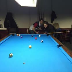 Mainline Billiards Club Pool Billiards Lancaster Ave - Pool table movers lancaster pa