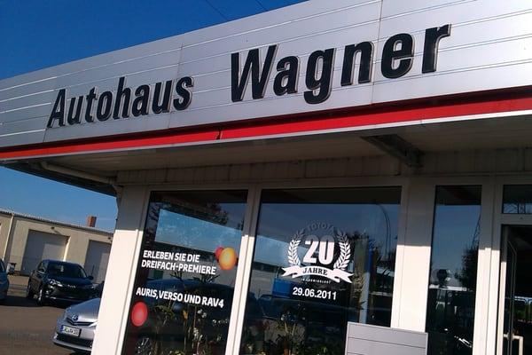 autohaus wagner auto repair bauernallee 6 ludwigslust mecklenburg vorpommern germany. Black Bedroom Furniture Sets. Home Design Ideas