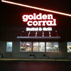 Golden Corral Restaurant 10 Reviews Buffets 1070 E Dixie Dr