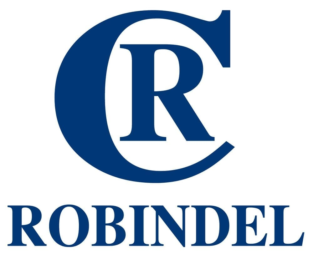 Camp Robindel: 81 Geneva Point Rd, Moultonboro, NH
