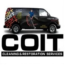 COIT Cleaning and Restoration - Cleveland