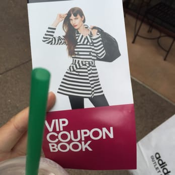 Woodburn outlet mall coupons