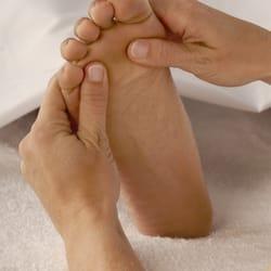 24 hour erotic massage wilmington