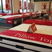Superb ... Overland Park U2013 Furniture Stores. Mattress Firm Clearance