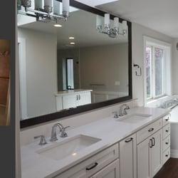 Bathroom Remodel Yelp interactive remodeling - 73 photos - contractors - sammamish, wa