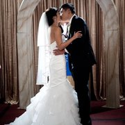 Photo Of Wedding Time Los Angeles Ca United States