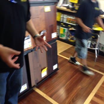 Photo Of Lumber Liquidators South Hackensack Nj United States A Section