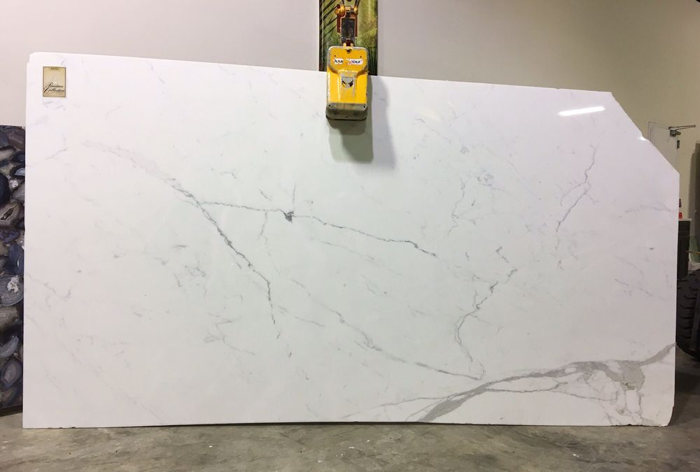 7 Photos For Avanti Marble Granite