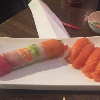 sushi garden 199 photos 380 reviews sushi bars. Black Bedroom Furniture Sets. Home Design Ideas
