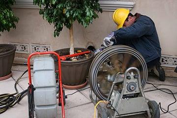 Yakima Water Solutions: 5010 W Chestnut Ave, Yakima, WA