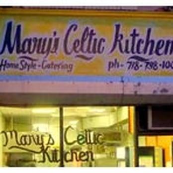 Wonderful Photo Of Maryu0027s Celtic Kitchen   Bronx, NY, United States