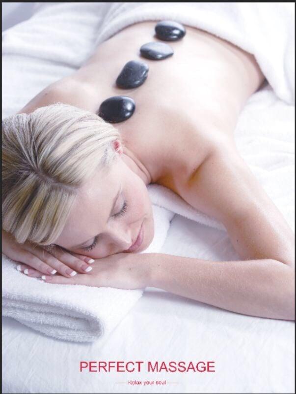 perfect massage pijpbeurt in Huissen