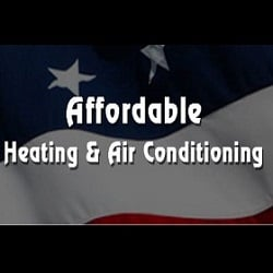 Affordable Heating Air Conditioning Heating Air Conditioning