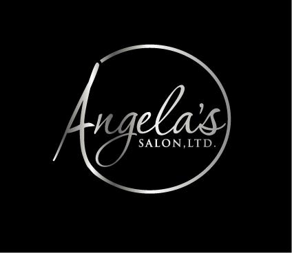 Angela s salon massage 5403 maccorkle ave se for 712 salon charleston wv reviews