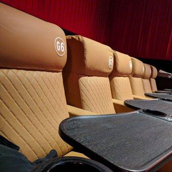Studio Movie Grill - 293 Photos & 499 Reviews - Cinema
