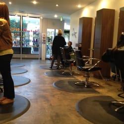 Soho salon spa 147 photos 186 reviews hairdressers for 186 davenport salon review