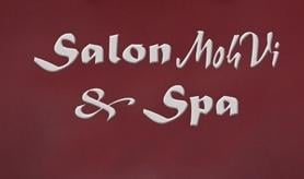 Salon MohVi & Spa: 5530 O St, Lincoln, NE