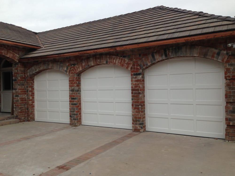 Three Beautiful Doors We Did In Rancho Palos Verdes Yelp