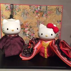 61120090f502 Photo of Hello! Exploring the Supercute World of Hello Kitty - Los Angeles