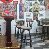 Corigliano S Pizzeria CLOSED 16 Photos Pizza 1300 50th St West Des M
