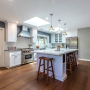 Charming ... Photo Of Signature Kitchen U0026 Bath Design   Cupertino, CA, United States  ... Part 27