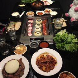 ee34747686d6 Kobe Japanese Steakhouse - CLOSED - 48 Photos   79 Reviews - Sushi ...