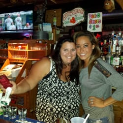watertown wi gay bar