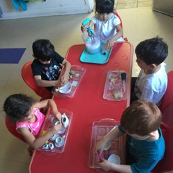 Empire Montessori Preschool - (New) 30 Reviews - Montessori