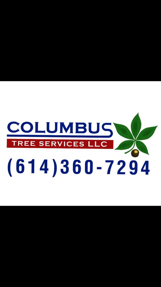 Columbus Tree Services