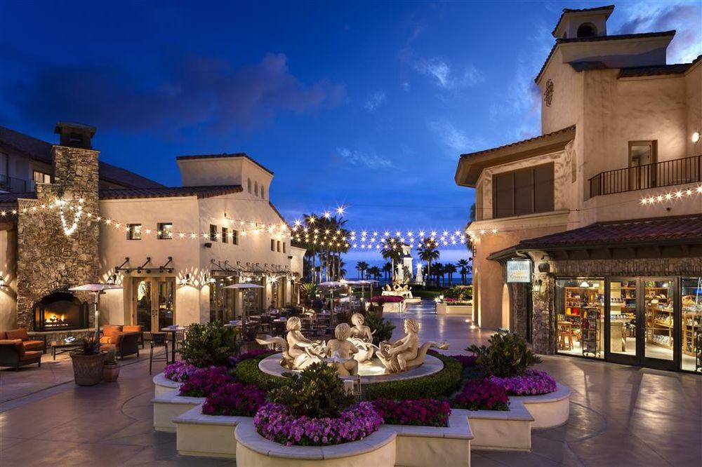 hyatt regency huntington beach resort and spa 599 photos. Black Bedroom Furniture Sets. Home Design Ideas