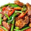 Kanlaya Thai Kitchen: 4779 William Flynn Hwy, Allison Park, PA