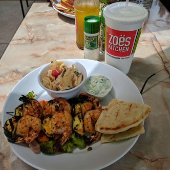 Zo 235 S Kitchen 133 Photos Amp 210 Reviews Mediterranean