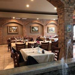 Kasra Persian Restaurant 56 Photos 131 Reviews Middle