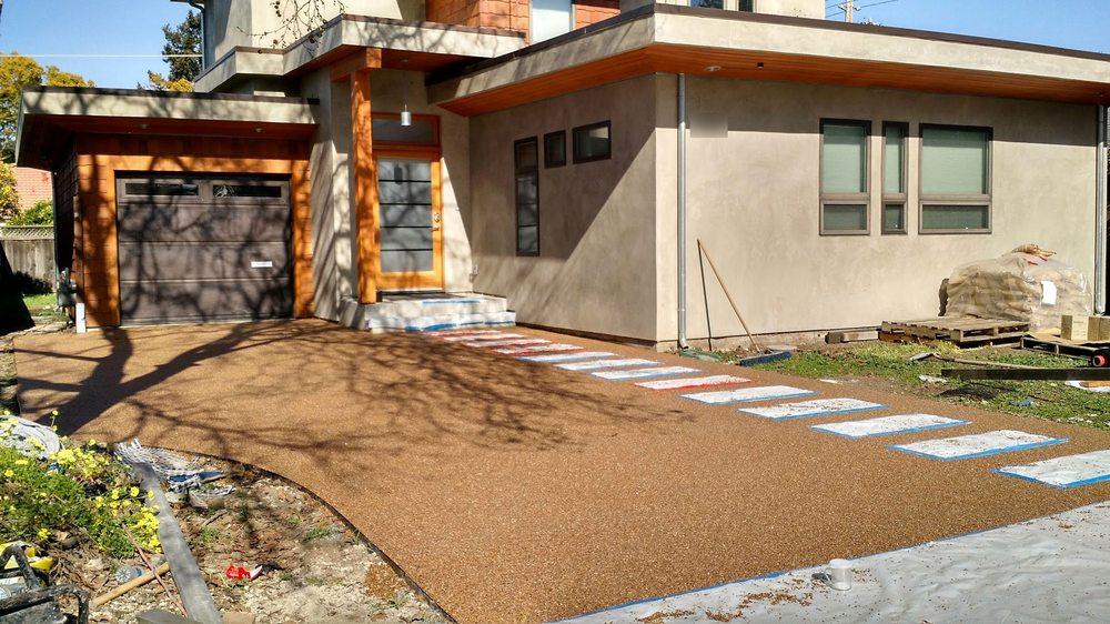 Unique Concrete Creations 59 Photos Contractors 1079