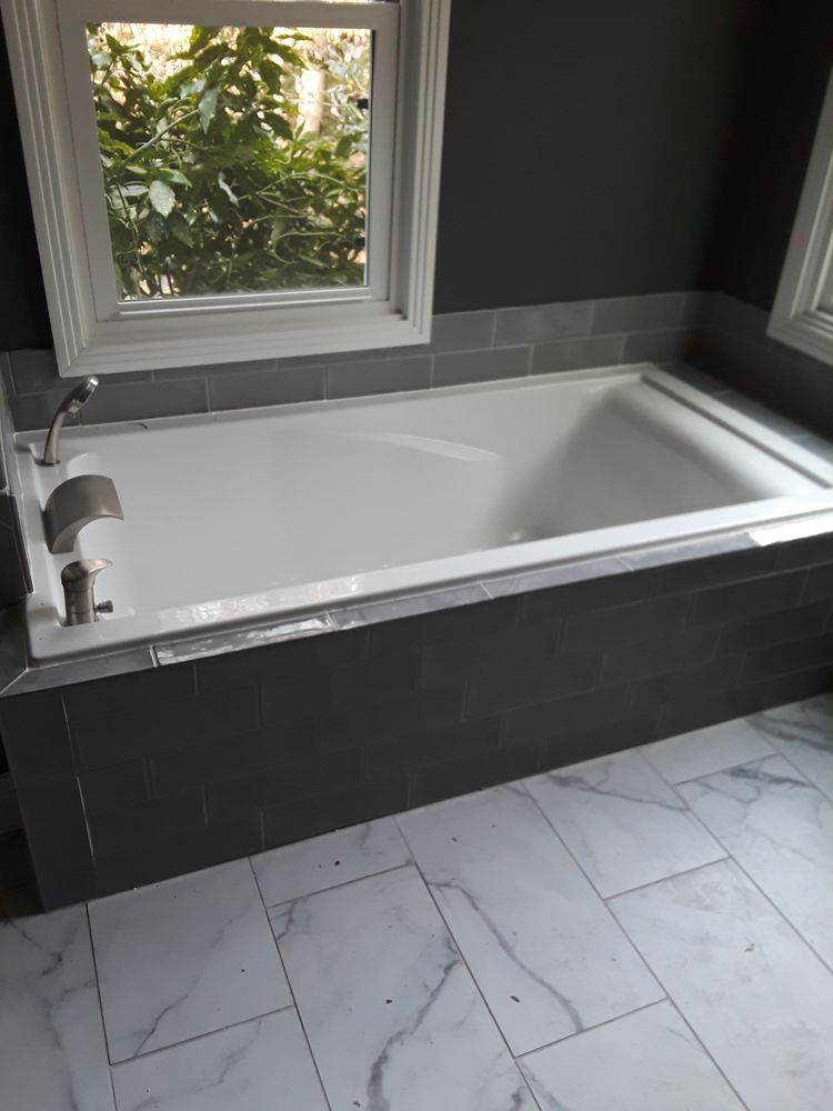 North Hills Remodeling Company