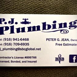 P J Plumbing - 2019 All You Need to Know BEFORE You Go (with Photos