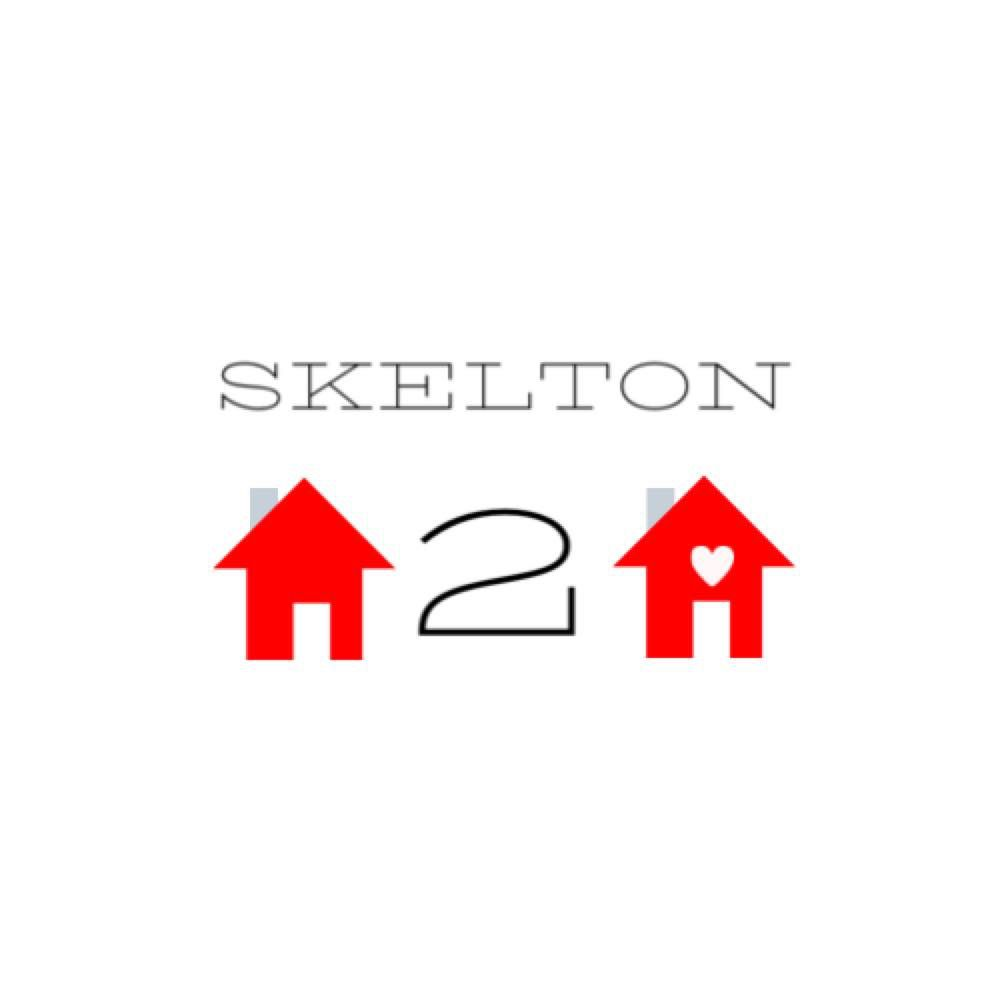 Skelton House 2 Home Services: Cullman, AL