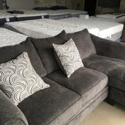 Photo Of Boxdrop Greenville Sc United States High Quality Couches Loveseats And
