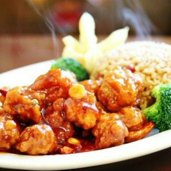 Best Chinese Food In Brighton Ma