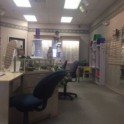 Pal optical optometrists 1555 e new circle rd lexington ky photo of pal optical lexington ky united states solutioingenieria Image collections