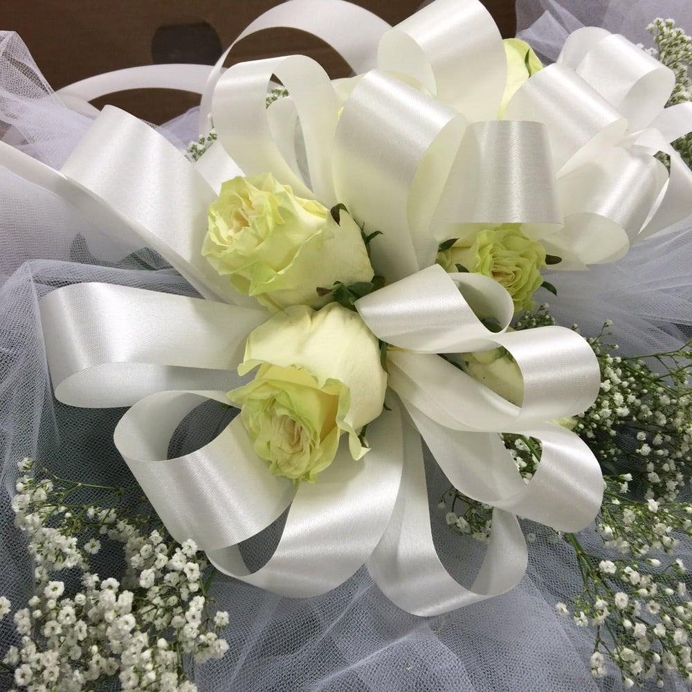 Juan Gaviota Flowers